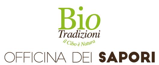 Bio-tradizioni